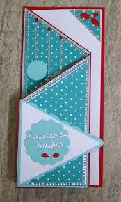 Hand Made Cards Ideas And Inspiration Z Fold