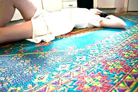 polypropylene outdoor rugs idea outdoor rugs only for courtyard navy indoor outdoor rug round polypropylene outdoor polypropylene outdoor rugs
