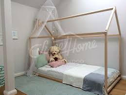 canopy bed tents – hostmakerdesign.co