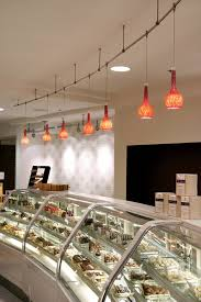 elegant track lighting. Elegant Track Lighting Pendant 23 For Drum Ceiling Lights With Pertaining To ( T