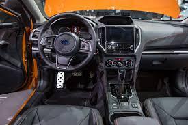 2018 subaru mpg. Contemporary Mpg 2018 Subaru XV Crosstrek Release Date And Cost With Subaru Mpg