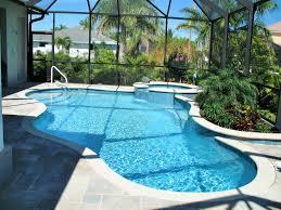 Swimming Pool Designs Florida Artesian Pools Daytona Beach Fl 4
