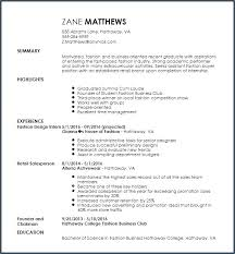 40 Inspirational Resume Genius Review Zonadsnet Magnificent Resume Genius Reviews