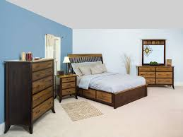 picture of bedroom furniture. Christy Bedroom Furniture Set Picture Of R