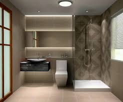 exquisite modern bathroom designs. Exquisite Modern Bathroom Design Small Spaces Within Fabulous Designs For Rooms About Home Decorating T