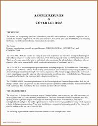Great Resume Examples Good Resume Examples 650 838 What Is The Best Resume