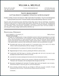 Modeling Resume Template Unique Promotional Model Resume Template Modeling From Best Professional