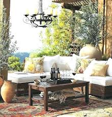 mediterranean outdoor furniture. Best Outdoor Dining Chairs New Style Furniture The Sets Picture Mediterranean Table