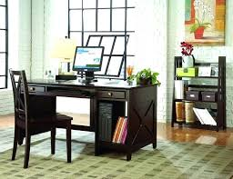 Compact home office Foyer Small Corner Office Desks Compact Home Office Desk Small Home Office Desk Crafts Home Elegant Compact Cfm Racing Small Corner Office Desks Cfmracingcom