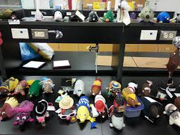 chemistry project ideas what makes ice melt fastest class  carbrey s chemistry blog mole day there was a mole poll stripper guacamoley sesamole street a chemistry mole day project