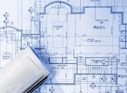 architectural engineering blueprints. Plain Architectural Blueprints In Architectural Engineering L