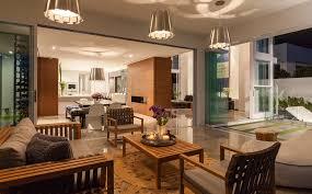 Small Picture Home Design Ideas pueblosinfronterasus