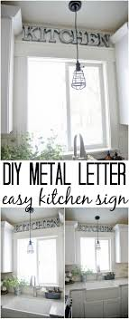 Easy Kitchen Decorating 2673 Best Images About Home Decor Love On Pinterest Miss Mustard