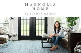 joanna gaines rugs pier one