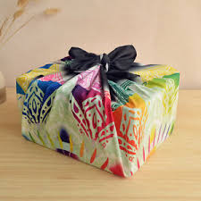 image is loading 3pcs furoshiki cloth handkerchief gift wrapping lunch bento