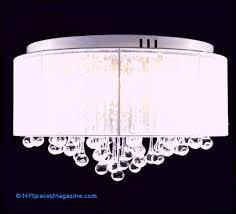 chandelier lights uk chandeliers lighting uk archives home depot