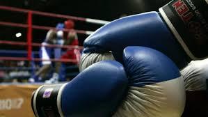 Fallece un boxeador de 18 años once días después de ser noqueado | IUSPORT:  EL OTRO LADO DEL DEPORTE