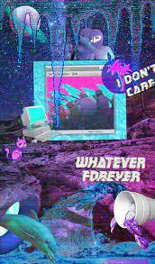 Vaporwave Aesthetic Sad Boys Wallpaper ...