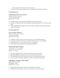 Construction Worker Job Description For Resume Best of Construction Worker Job Description Resume Construction Laborer Job
