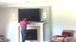 fireplace designs with tv above fireplace designs with above large size of above gas fireplace design fireplace designs with tv above