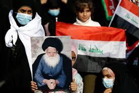 سيناريو الحل بين عرب العراق وعجم إيران   حامد شهاب