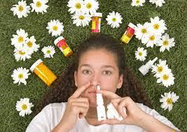Аллергии и их метафизические причины: digitall_angell ...
