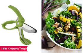 20 new kitchen gadgets for healthy home cooks