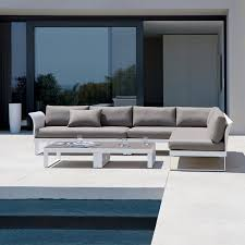sifas furniture. Sifas Komfy Collection Terrace Furniture