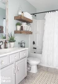 Full Size of Bathroom:lovely Gray And Green Bathroom Color Ideas Light Decor  Blue Paint Large Size of Bathroom:lovely Gray And Green Bathroom Color  Ideas ...
