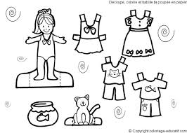 Small Picture Dress Up Coloring Pages Top Barbie And Ken Beach Coloring Pages