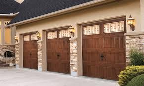 carriage garage doors. Carriage Style Garage Doors G