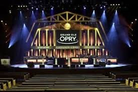 Grand Ole Opry Interactive Seating Chart Tennessee Titans Nashville Com