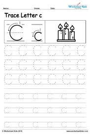 numbersandwriting worksheets free