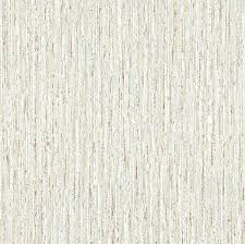 interior wall materials building materials wall panels moldings wall boards inc gyp wall panel ft rose