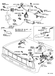 isuzu axiom wiring diagram isuzu wiring diagram collections isuzu pup wiring diagram