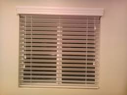 interior inch faux wood blinds winning venetian blindswindows dries etc white wooden inch faux wood blinds
