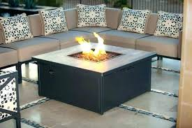 fire coffee table natural gas fire pit coffee table fire coffee table coffee table patio table fire coffee table