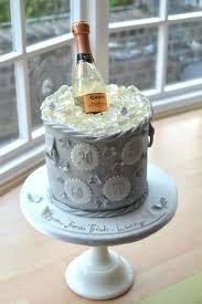 Birthday Cakes Ideas Mens Cake Ideas Guys Birthday S Mens Birthday