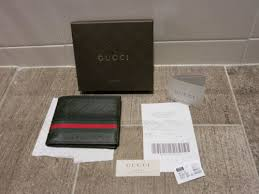 gucci wallet for men. latest leather wallets for men collection 2017 gucci wallet