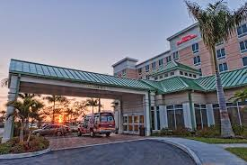 book now hilton garden inn fort myers airport fgcu fort myers united states