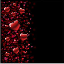 valentines backgrounds. Perfect Valentines Valentines Background Intended Backgrounds