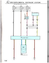 96 Toyota 4runner Wiring Diagram Free Toyota Wiring Diagrams