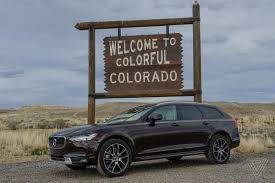 2018 volvo v90 cross country. delighful country when i was little my father drove a goldcolored volvo 245 turbo wagon it  had cavernous cargo area that regularly used to haul arcade video games  to 2018 volvo v90 cross country