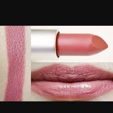 Mac Fast Play Mac Fast Play Lipstick Brand New Health Beauty On