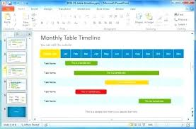 Free Project Planner Template Impressive Dashboard Presentation Template Illw