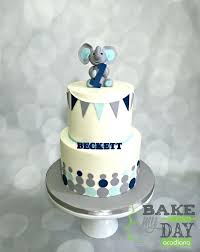 Baby Boy First Birthday Cake Mickey Mouse Awesome Ideas For Your