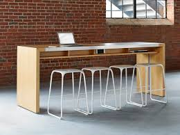 77 best Contemporary Office Furniture images on Pinterest Hon