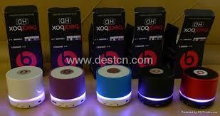 bluetooth speakers beats mini. best quality beats by dr dre bluetooth 4.0 wireless mini speaker beatbox hd s11 speakers t