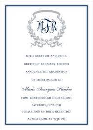 Formal Graduation Announcements 25 Best Graduation Images Invitations Wedding Cards Wedding Ideas