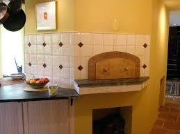 copper tile backsplash copper tile lazy for corner cabinet what is